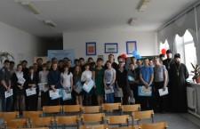 Миссионерская поездка в Заводоуковск